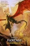 Antologia-fantasy-n22694.jpg