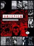 Antologia-komiksu-polskiego-2-Wrzesien-W