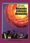 Antresolka-profesorka-Nerwosolka-Mlodzie