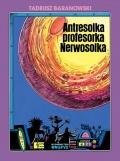 Antresolka-profesorka-Nerwosolka-wyd-II-