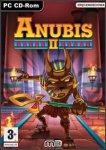 Anubis-II-n11378.jpg