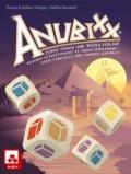 Anubixx-n51341.jpg