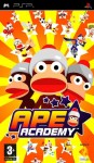 Ape-Academy-n28318.jpg