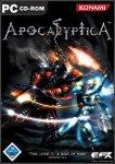 Apocalyptica-n11382.jpg