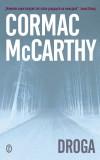 Apokalipsa w literaturze