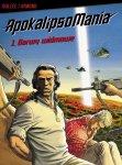 Apokalipsomania-1-Barwy-widmowe-n14004.j