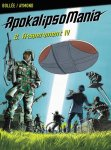 Apokalipsomania-2-Eksperyment-IV-n14006.