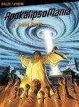 Apokalipsomania-4-Trans-Fuzja-n14009.jpg