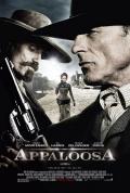 Appaloosa-n40433.jpg