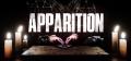 Apparition - pierwszy zwiastun horroru fpp