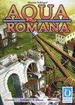 Aqua-Romana-n16602.jpeg