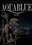 Aquablue-1-Nao-n14011.jpg