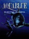 Aquablue-2-Blekitna-planeta-n14012.jpg