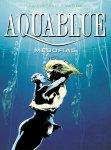 Aquablue-3-Megofias-n14013.jpg