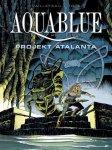 Aquablue-5-Projekt-Atalanta-n14016.jpg