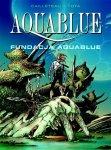 Aquablue-6-Fundacja-Aquablue-n14017.jpg