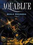 Aquablue-7-Biala-Gwiazda-czesc-1-n14018.