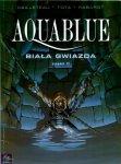 Aquablue-8-Biala-Gwiazda-czesc-2-n14019.