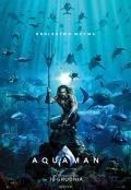 Aquaman-n47732.jpg