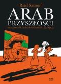 Arab-Przyszlosci-n44939.jpg