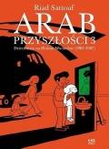 Arab-przyszlosci-3-Dziecinstwo-na-Bliski