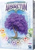 Arboretum-n49736.jpg