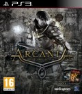 ArcaniA-The-Complete-Tale-n37678.jpg