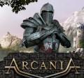 Arcania: A Gothic Tale - pierwsze wrażenia