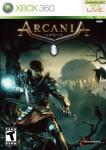 Arcania-Gothic-4-n30693.jpg