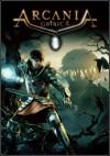 Arcania: Gothic 4 w październiku