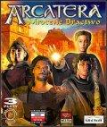 Arcatera-Mroczne-Bractwo-n10610.jpg