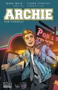Archie-wyd-zbiorcze-1-wyd-1-n47198.jpg