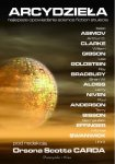 Arcydziela-Najlepsze-opowiadania-science