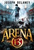 Arena-13-n44442.jpg