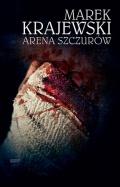 Arena-szczurow-n43794.jpg