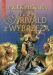 Arivald-z-Wybrzeza-n1673.jpg