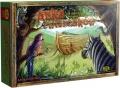 Arka Zwierzaków