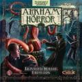 Arkham-Horror-Dunwich-Horror-n8617.jpg