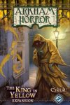 Arkham-Horror-The-King-in-Yellow-n16679.