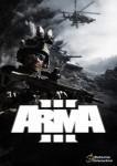 ArmA-III-n37373.jpg