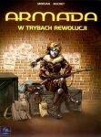 Armada-03-W-trybach-rewolucji-n10051.jpg