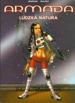 Armada-08-Ludzka-natura-n9403.jpg