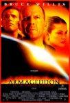 Armageddon-n6318.jpg
