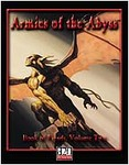 Armies-of-the-Abyss-n25186.jpg