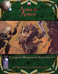 Arms--Armor-v35-n26095.jpg