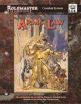 Arms-Law-3rd-Ed-n25046.jpg