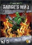 Army-Men-Sarges-War-n11381.jpg