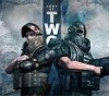 Army of Two: The 40th Day - nowe wideo