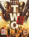 Army of Two - nowy trailer