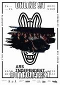 Ars-Independent-2020-n51511.jpg